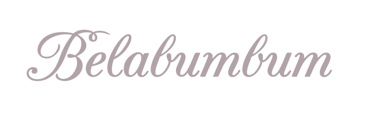 Belabumbum Logo