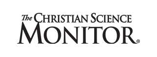 the-christian-science-monitor